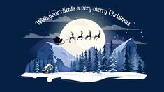 Best Christmas Wishes, Merry Christmas Greetings, Very Merry Christmas, Friends Gif, Wishes For Friends, Friends Family, Greeting Card Video, Small Business Marketing, Black Art