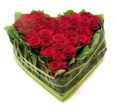 Kwiaty z dowozem - Salonik kwiatowy Victoria-Kwiaciarnia Internetowa Bielsko-Biała