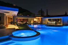 410 Dabney Ln, Beverly Hills