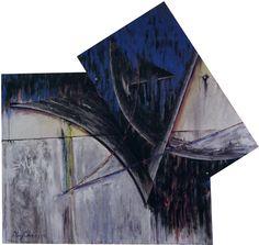Sin tiempo (1986)