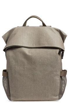 18a5baf8aca Product Image 0 Cool Backpacks
