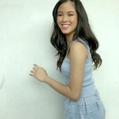 Filipina Actress, Kiss Photo, Lucky 7, May 1, Beauty Queens, Kisses, Daughter, Actresses, Photos