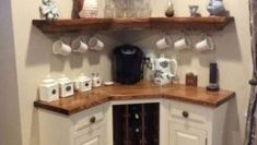 20 Kitchen Organization Ideas You Can Try