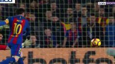 Barcelona vs Leganes 2-1 - All Goals & Extended Highlights 19/02/2017 HD Barcelona vs Leganes 2-1 - All Goals & Extended Highlights 19/02/2017 HD Barcelona vs Leganes 2-1 - All Goals & Extended Highlights 19/02/2017 HD Goals: Lionel Messi 4', Unai Lopez 71', Lionel Messi penalty 90'.   Barcelona vs Leganes,Barcelona vs Leganes 2-1,Barcelona vs Leganes 2017,Barcelona Leganes Full Match Highlights,Barcelona-Leganes Highlights,Barcelona vs L...