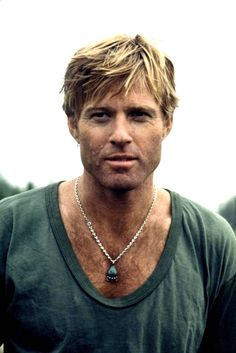 robert-redford-young-boy-picture-wonder-woman-naked-fakes