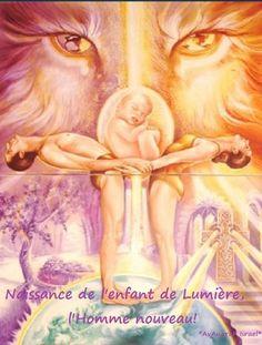 Tantra, Twin Flame Healers, Art Visionnaire, Moon Astrology, Flame Art, Durga Goddess, Krishna Art, Visionary Art, Magick