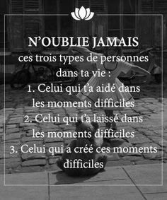 #citations #vie #amour #couple #amitié #bonheur #paix #esprit #santé #jeprendssoindemoi sur: www.santeplusmag.com #positivequotes #positive #quotes #for #depression