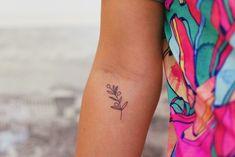 My new tattoo - olive branch #tattoo #olivebranch #ancientgreek #peace #love #healing #wisdom #strength #health