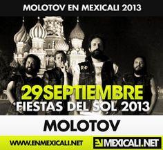 http://enmexicali.net/molotov-2013/