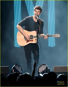 MEETING HIM IN 51 DAYS!!!!!!!