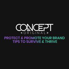 Social Media Marketing, Digital Marketing, Ux Design, Graphic Design, How To Protect Yourself, Ui Ux, Business Logo, User Interface, Web Development