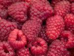 20 best whole foods for fiber.....