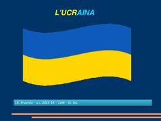 UCRAINA by scrivarolo13 via slideshare