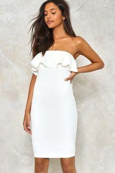 13 Best Stuff To Buy Images Fashion Dresses Fashion Show Dresses