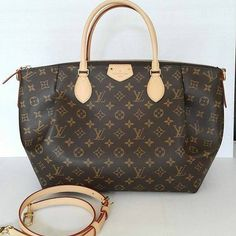 Louis Vuitton Handbags Neverfull,Speedy,Artsy,#Louis #Vuitton #Handbags,For 2015 New Louis Vuitton Up to 50% OFF From Here.