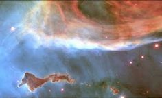 JAGblog: Hubble telescope's latest images