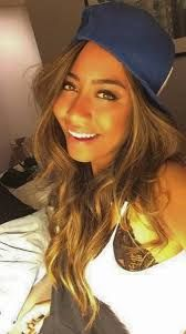 Image result for hot teenage babe