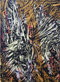 New Zealand Art, Art Basel Miami, Painting & Drawing, Abstract, Gallery, Drawings, Surface, Artists, Bar