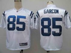 http://www.xjersey.com/colts-85-pierre-garcon-white-jerseys.html Only$34.00 COLTS 85 PIERRE GARCON WHITE JERSEYS #Free #Shipping!
