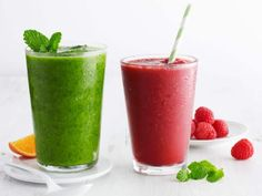 Are you looking for the top 7 detox smoothies recipes to shed belly weight? These top 7 detox smoothie recipes will help you reduce belly fat really fast.