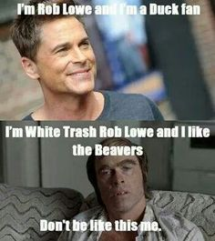 I root for the Beavs too cause I want Oregon teams to do well, but this is funny!