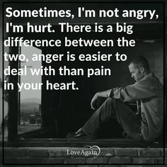 Find the best quotes here 👆☻ All Quotes, Faith Quotes, True Quotes, Words Quotes, Great Quotes, Quotes To Live By, Inspirational Quotes, Sayings, Love Words
