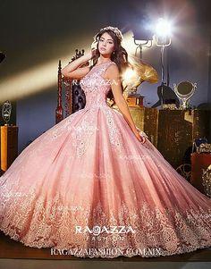 a9848733f Vestidos de quince años modernos, vestidos de 15 años modernos  desmontables, imagenes de vestidos
