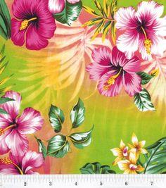 Joann's Fabrics