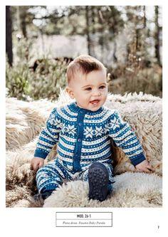 Rauma Design Baby 26 Rundfelling by Rauma Ullvarefabrikk - issuu Knitting For Kids, Baby Knitting, Baby Design, Kids And Parenting, Baby Kids, Knit Crochet, Children, Knits, Barn