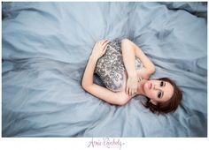 Senior Posing for girls Senior Portraits Sweet 16 photoshoot Prom Dress Photoshoot Amie Reinholz Photography