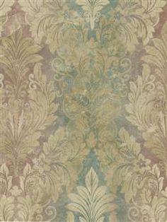 Elysium By Seabrook SE51002 Free Shipping Mahones Wallpaper Shop