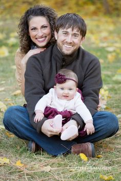 fall family photos - Google Search