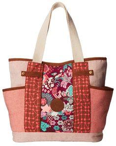 Maaji Max Beach Bag