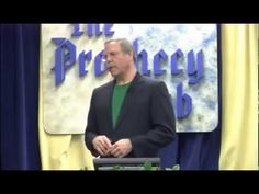 MAKE VIRAL  The Destruction Of America SOON  Prophecy Club 2014   YouTube