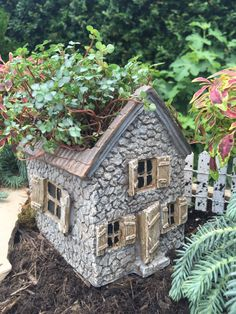 Fairy-Mill-House-Planter2-Planter-Perfection