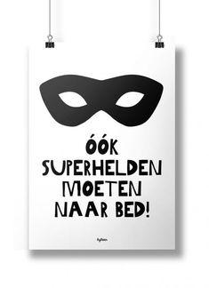 jongenskamer 15 Baby Co, Baby Kids, Baby Bedroom, Kids Bedroom, Color Style, A4 Poster, Bedroom Posters, Kindness Quotes, Batman