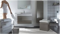 X Large Series Mirrors U0026 Mirror Cabinets By Duravit