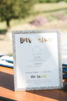 It's not easy to turna rustic ranch into a glamorous wedding wonderland, but this family-focused fête did just that with sparkly gold sequins, an explosion of coral charm peonies and naturalwood elements. Add in the Bride's adorable two children, sweet