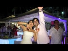 #videoclipBoda #Highlight #fotoyvideo