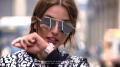 The Next Generation of Smartwatches   Michael Kors Access   :60