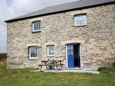 Wheal Honey | St Newlyn East | Gummow's Shop | Cornwall | Self Catering Holiday Cottage