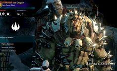 Gameplay de Middle-Earth: Shadow of War revela novo sistema de Nemesis