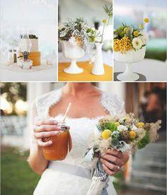 DIY style wedding planner in Sanya