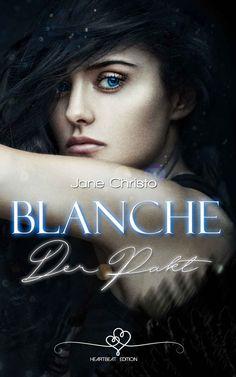 Blanche – Der Pakt (1)