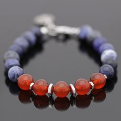 20% Off Gemstone Str