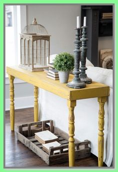 table decoration Sofa console-#table #decoration #Sofa #console Please Click Link To Find More Reference,,, ENJOY!!