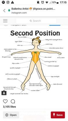 If only my arch was as good as this person's Ballerina Workout, Dancer Workout, Dance Tips, Dance Poses, Ballet Moves, Ballet Dancers, Dance Teacher, Dance Class, Ballet Terms