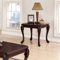 Sofa Tables End Console Family Room Mesas Rooms