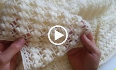 Gelin Kız Yeleği Yapılışı Videolu Anlatım 3