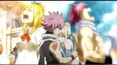 1043 Best NaLu images in 2019 | Fairy tail, Fairy, Fairy